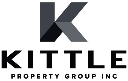Kittle Property Group