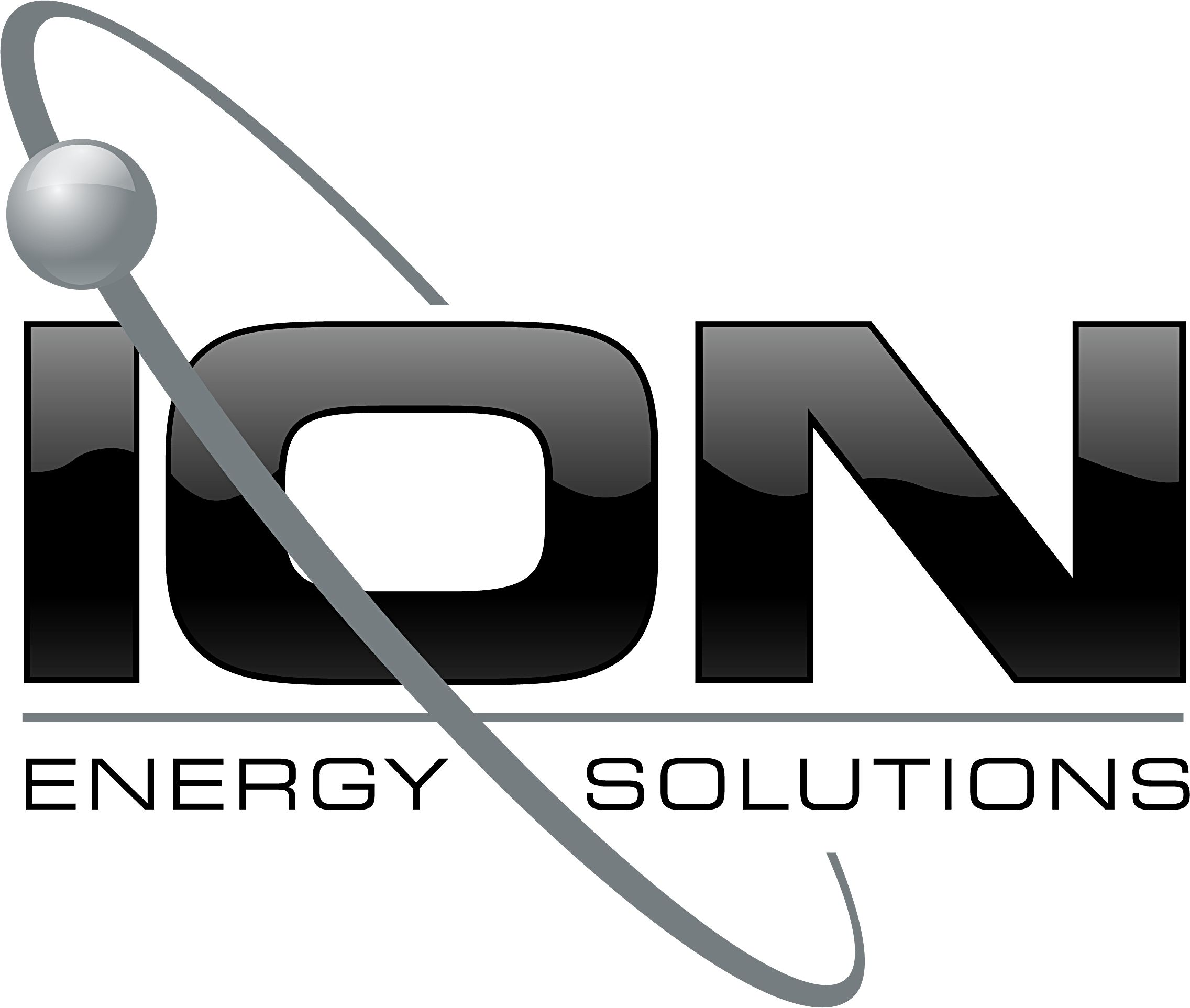 Ion Energy Solutions