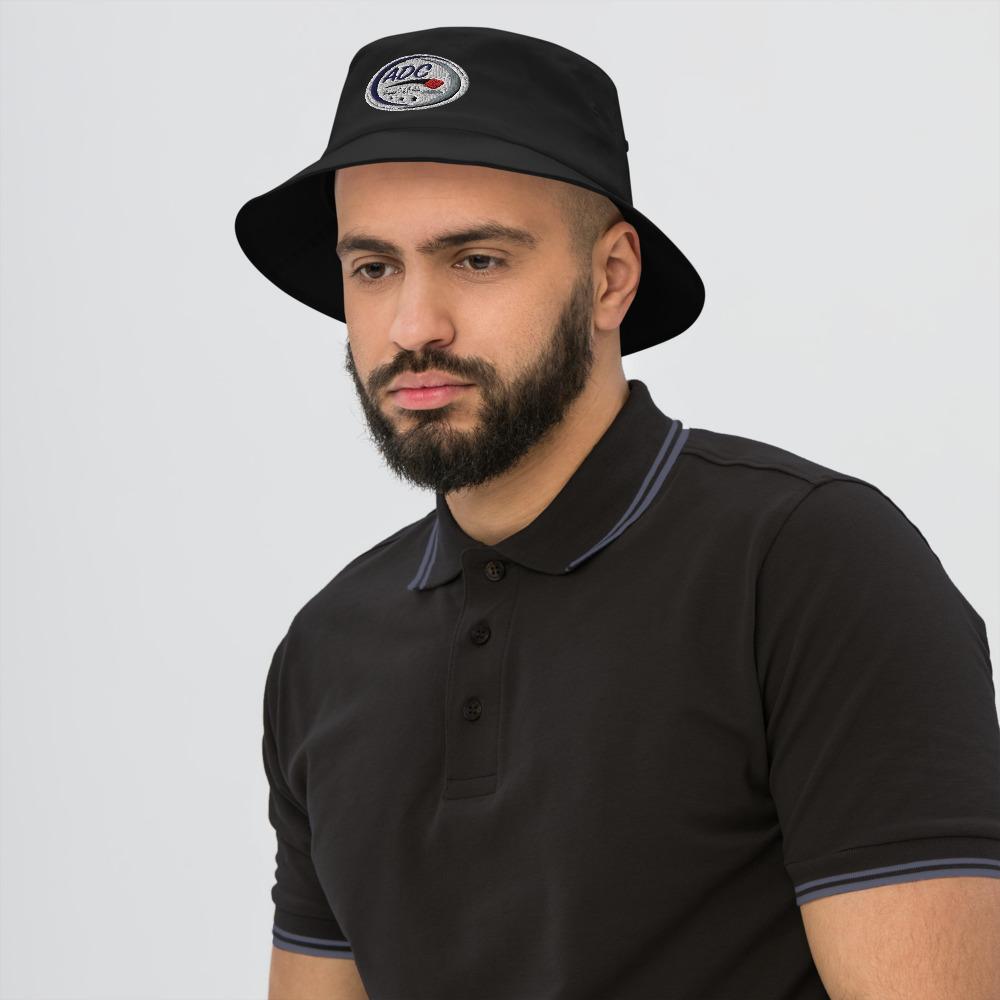 ADC Bucket Hat