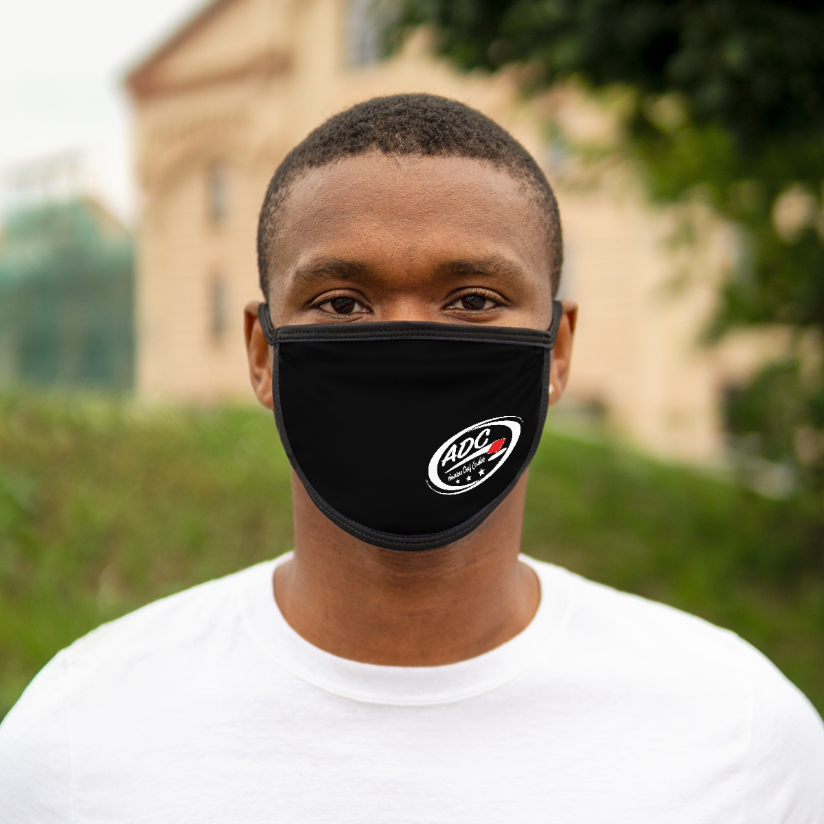 ADC Face Mask
