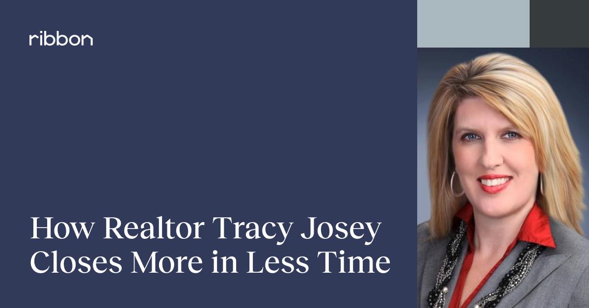 Tracy_Josey