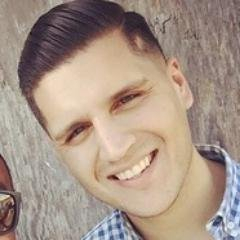 Nathan Romero, Product Designer at Webflow