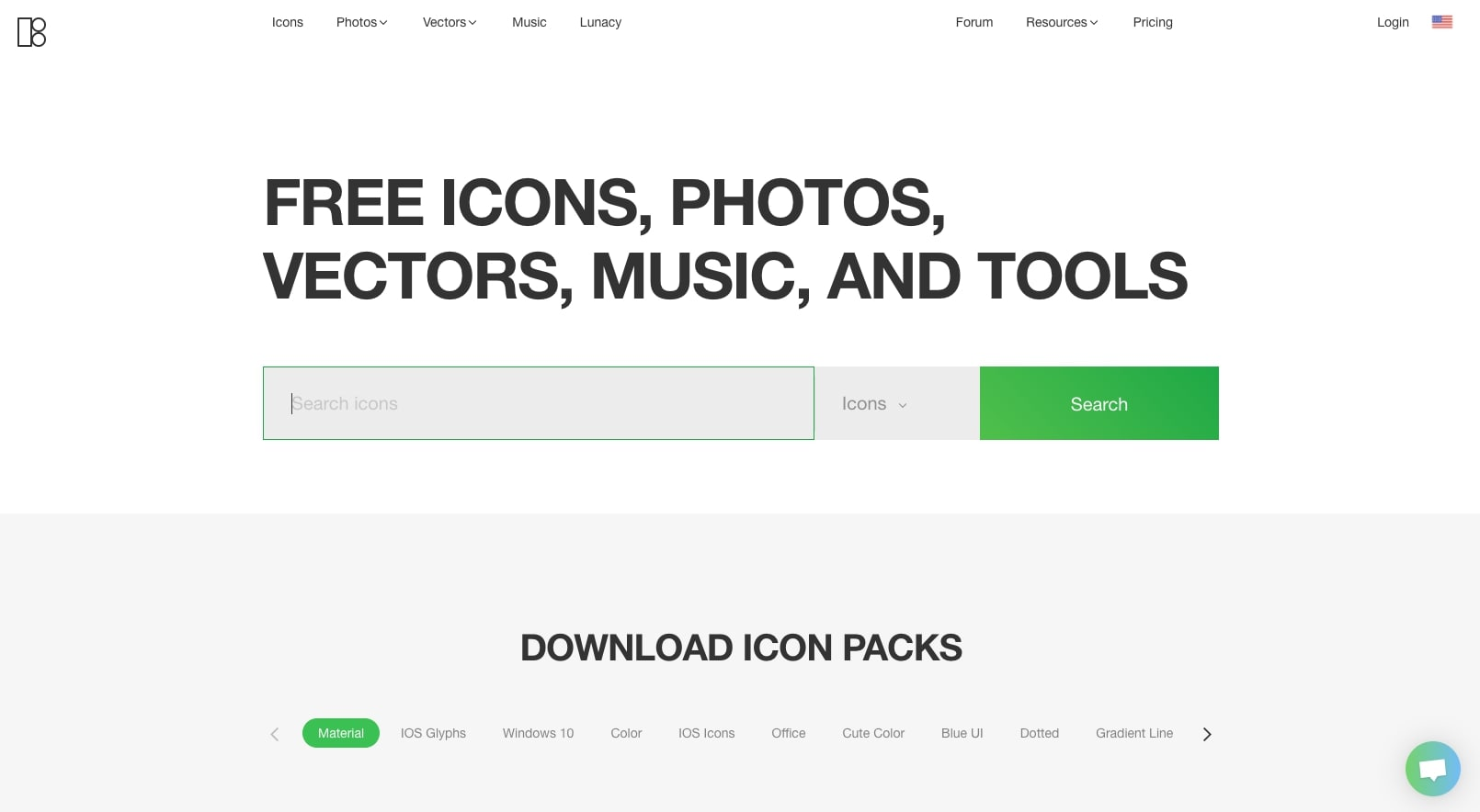 icons 8 free stock photos