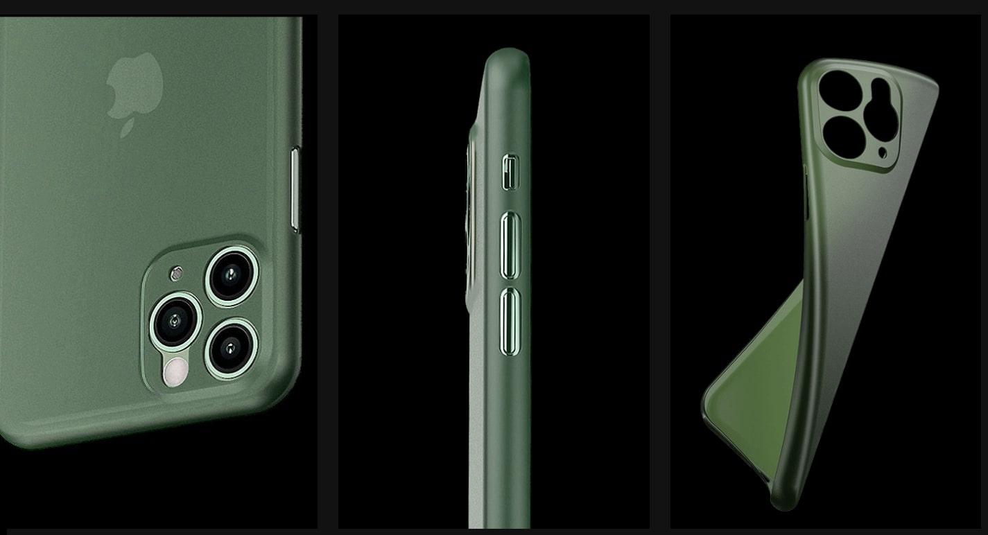 rullus iphone case