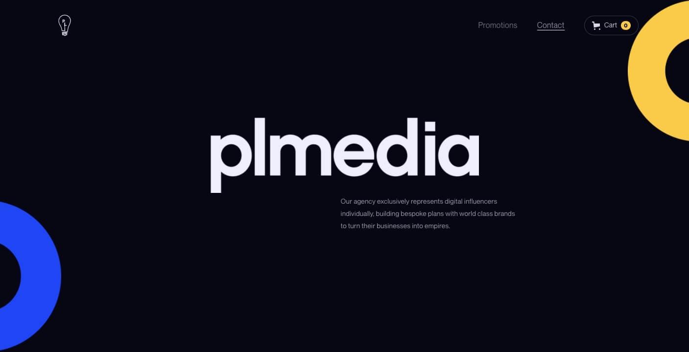 PL media agency