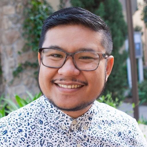 Nelson Abalos, Jr., Customer Support Hero