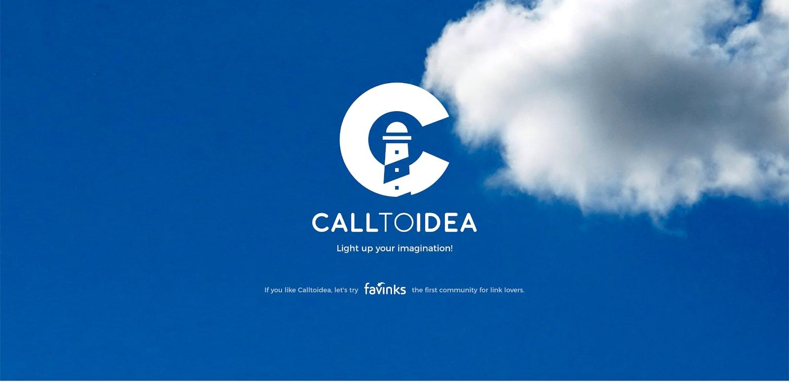 calltoidea