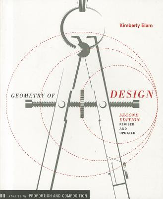 An image of Geometry of Design
