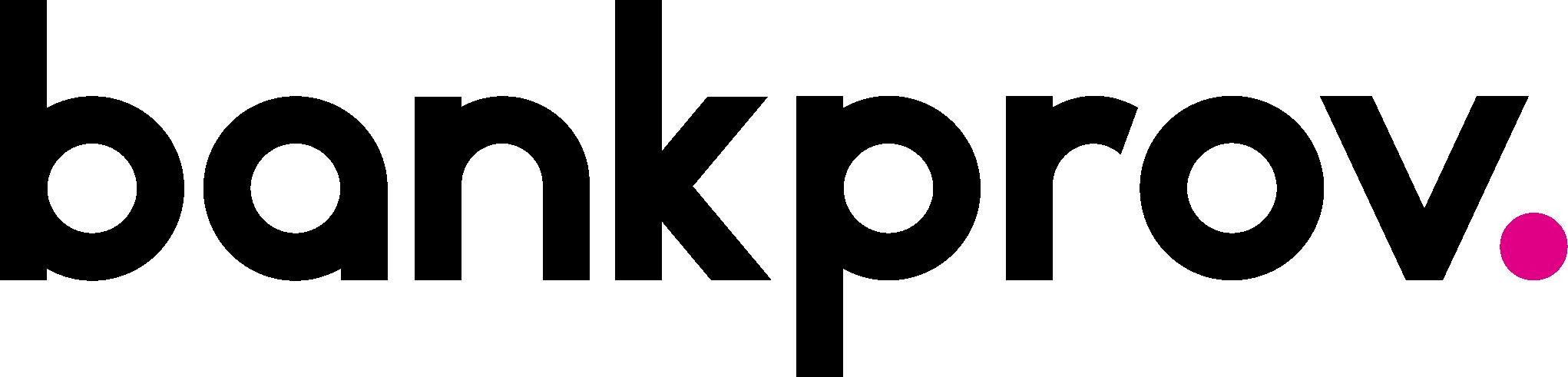 BankProv logo