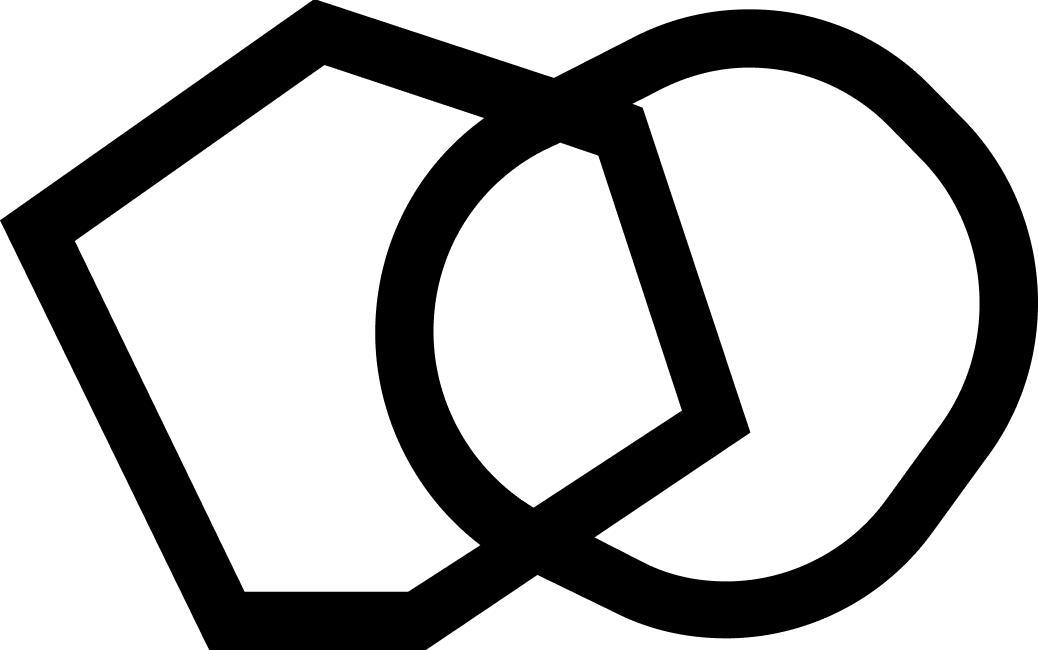 Braid logo