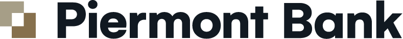 Piermont Bank logo