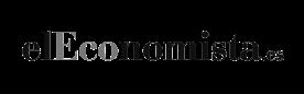 Logo periódico el Economista BN