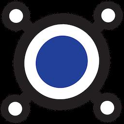 Conduktor