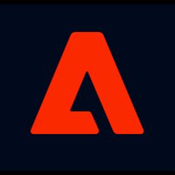 Adobe Mobile SDKs