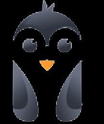 Andronix App