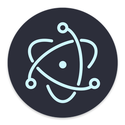 Electron Forge