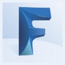 FormIt3D