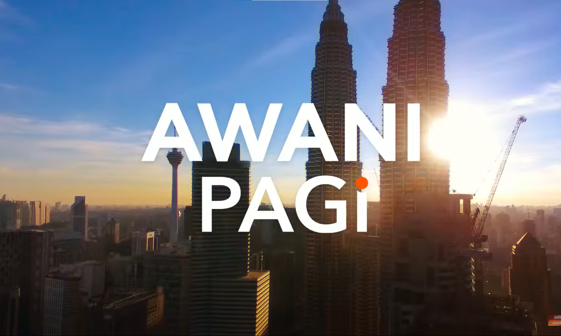 Private capital encouraged to ensure Malaysian businesses are able to rebuild