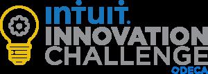 Dec Intuit Innovation Challenge