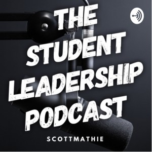 Podcasts Leadership 2020 3