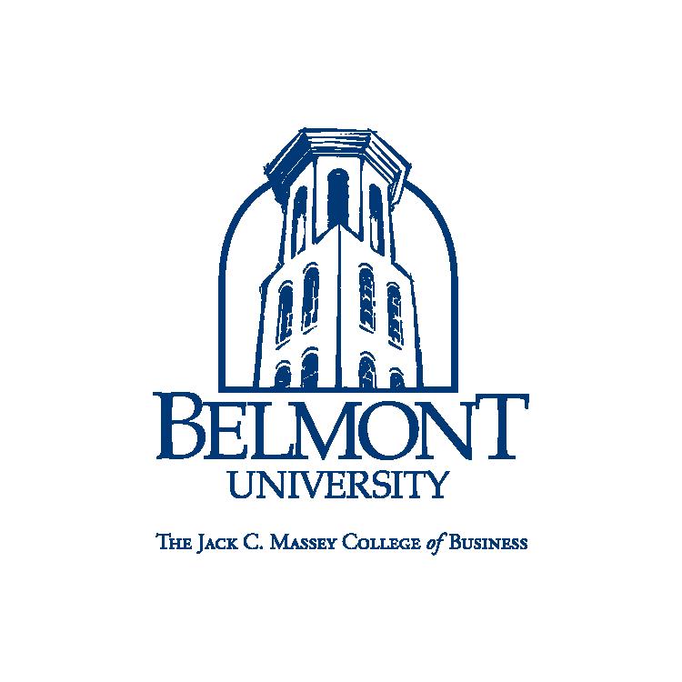 Nab Years Of Service 2020 Belmont
