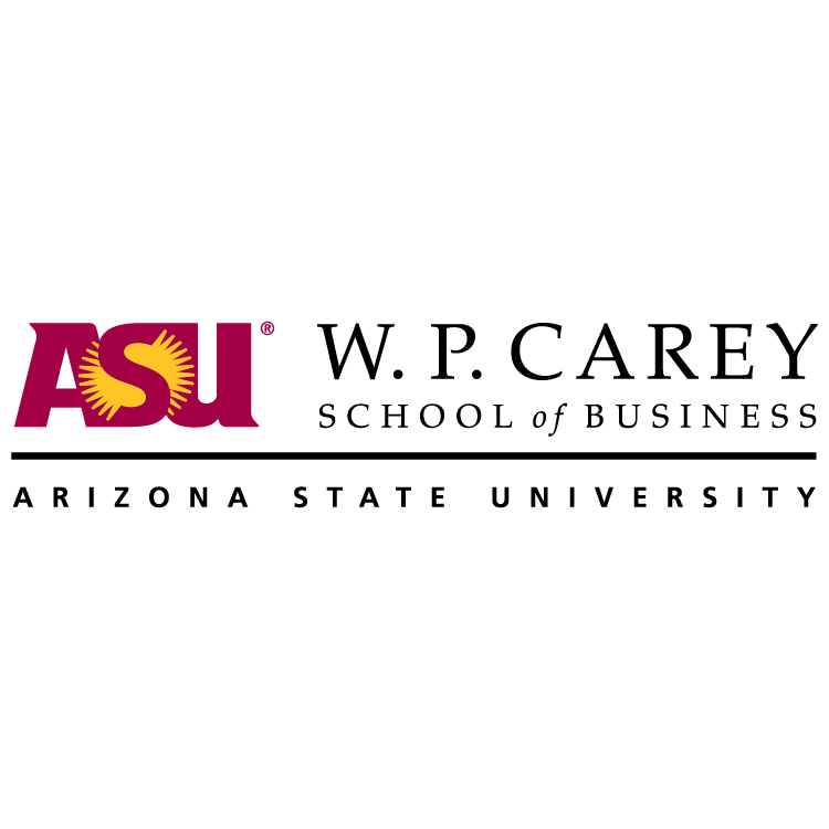 Nab Years Of Service 2020 Asu