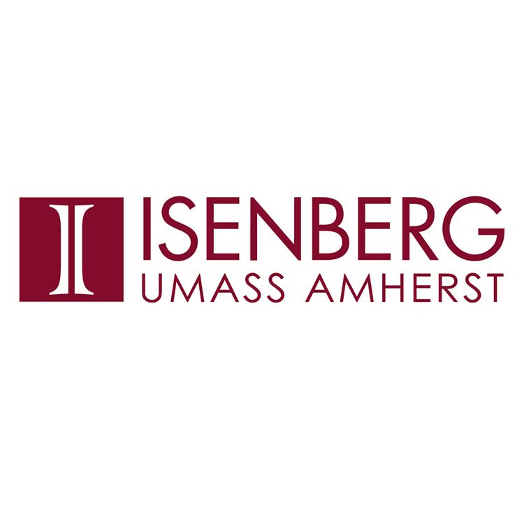Nab Years Of Service 2020 Isenberg