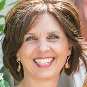 Karen Brettingen Square