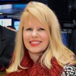 Mda Kathy Kauffmann