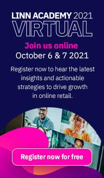 Linn Academy 2021 Virtual - October 6 and 7 2021 - Register Now