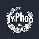 Ty.Phoo Tea
