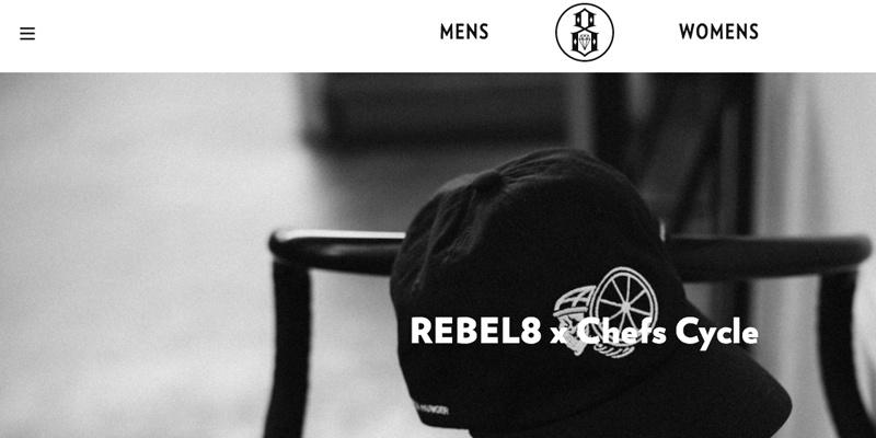 41-Rebel8.jpg