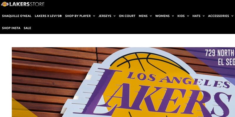 27-LA-Lakers.jpg