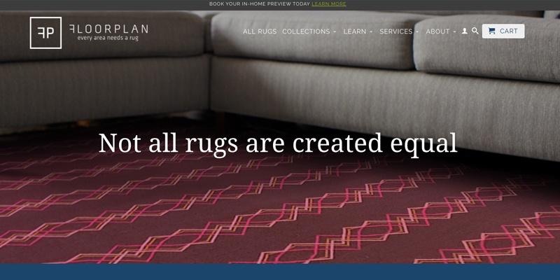 X-Floorplan-Rugs.jpg