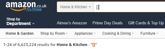 Amazon High Demand 3.png