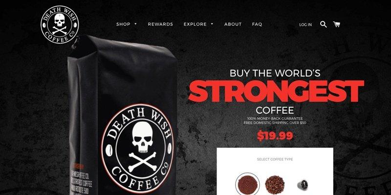 98-Death-Wish-Coffee.jpg