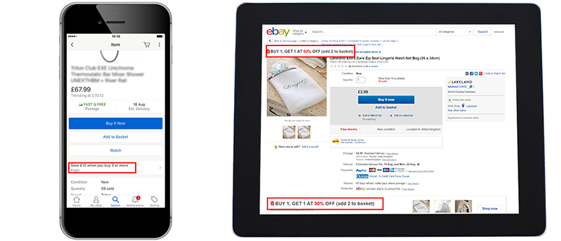 eBay Promo Tool Images 1-2.png