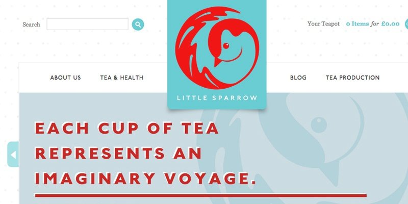 X-Little-Sparrow-Tea.jpg