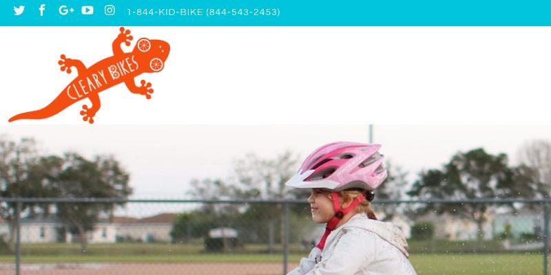 X-Cleary-Bikes.jpg