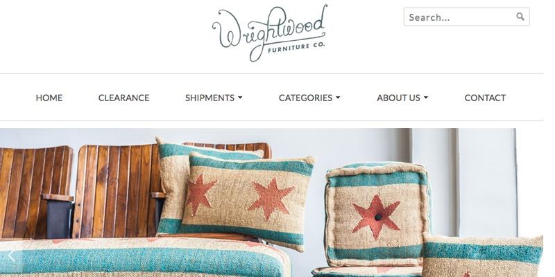 X-Wrightwood-Furniture.jpg
