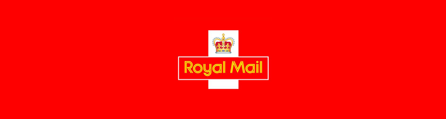 Cheapest Courier Service Royal Mail