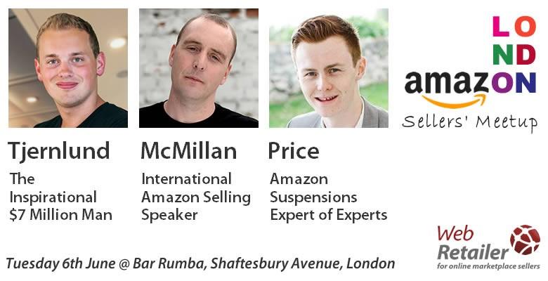 Amazon - Meetup graphic.jpg
