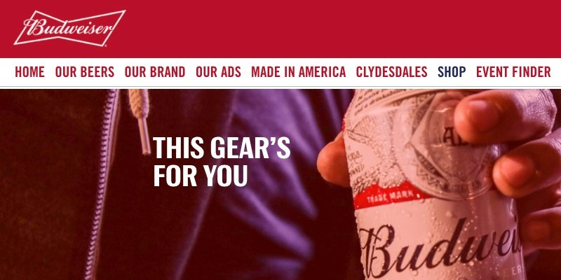 X-Budweiser.jpg