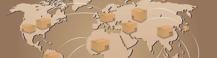 EU-Delivery1.jpg
