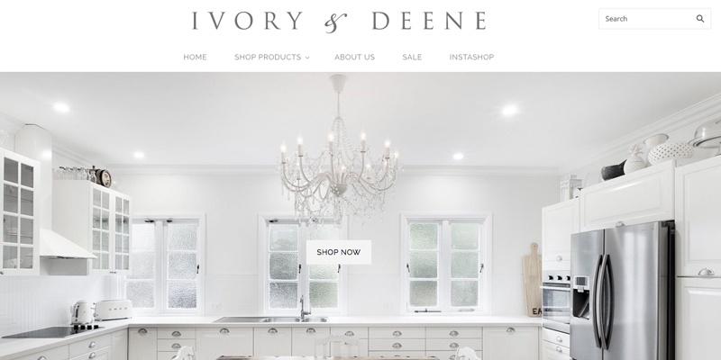 18-Ivory-And-Deene.jpg