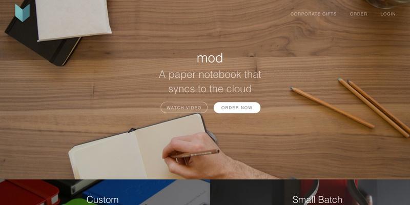 64-Mod-Notebooks.jpg