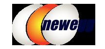 us_new_logo_newegg.png