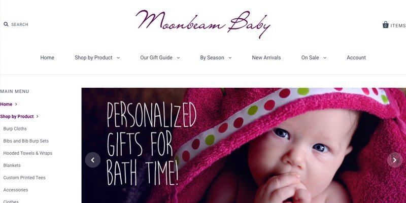 X-Moonbeam-Baby.jpg