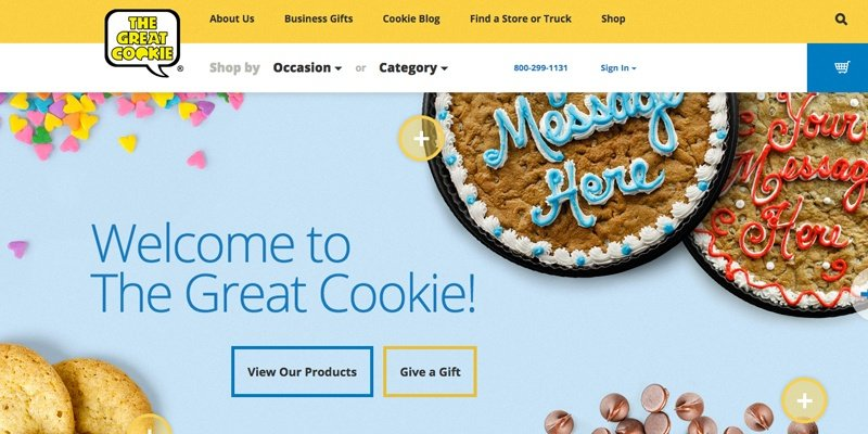 95-The-Great-Cookie.jpg