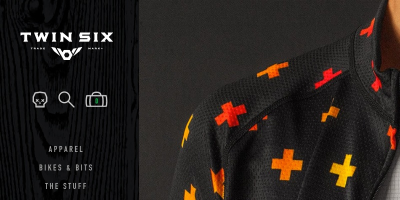 X-Twin-Six.jpg